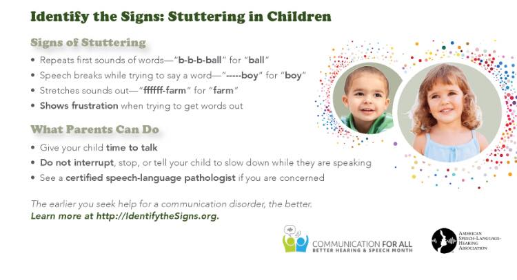 Identify the signs 3.jpg