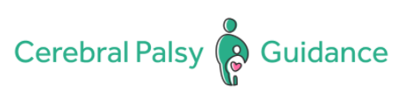 Cerebral Palsy Guidance