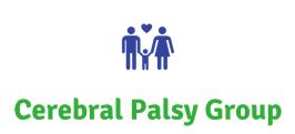 Cerebral Palsy Group