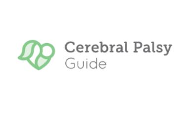 Cerebral Palsy Guide