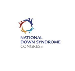 National Down Syndrome Congress (NDSC)