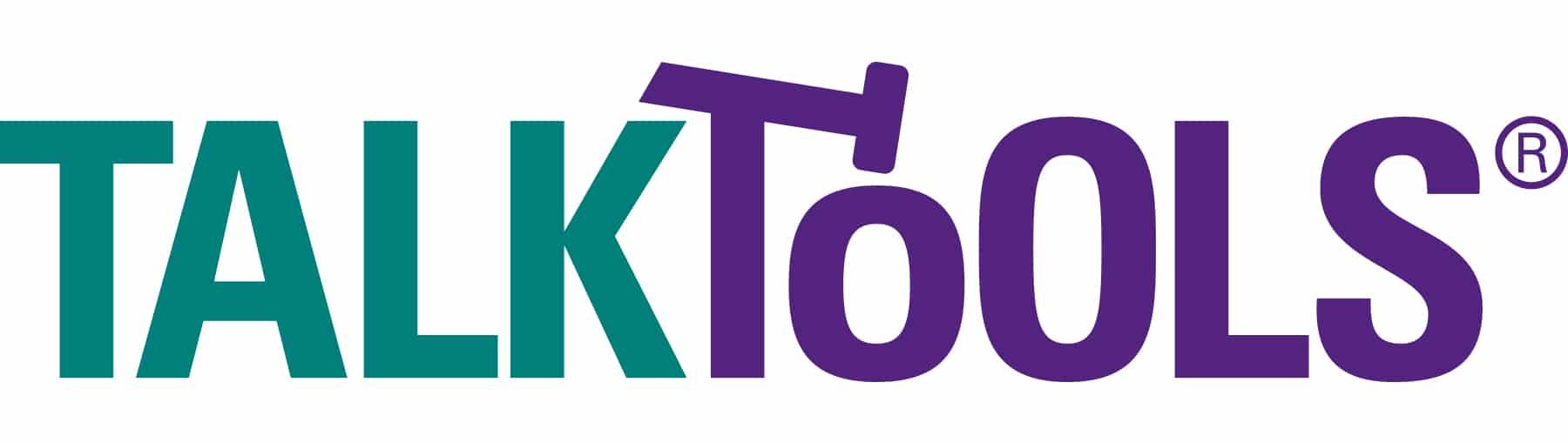 TalkTools-Logo-web.jpg