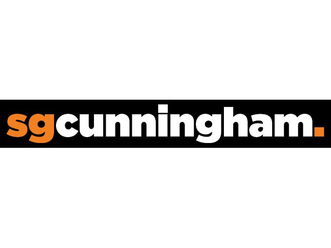 SGCunningham