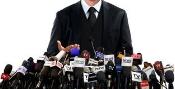 press-conference-media-over-white-75516398.jpg