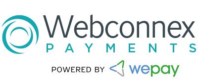 webconnex-payments.png