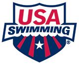 USAS Logo.png