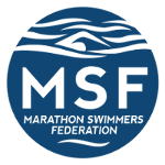 logoMSF150trans.png