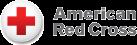 RedCross-header-logo.png