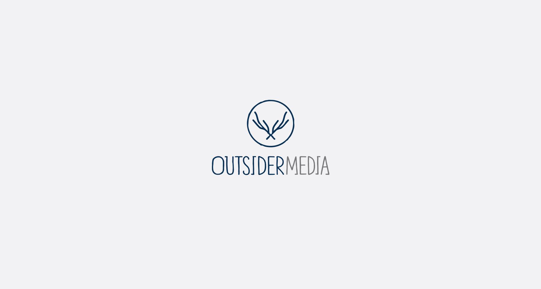 outsider2smm.jpg