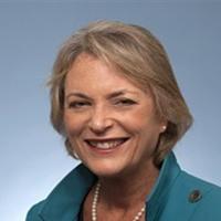 Karen Cottle - Senior Counsel at Sidley Austin LLP