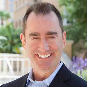 Michael Esser - Managing Director at Pearl Meyer