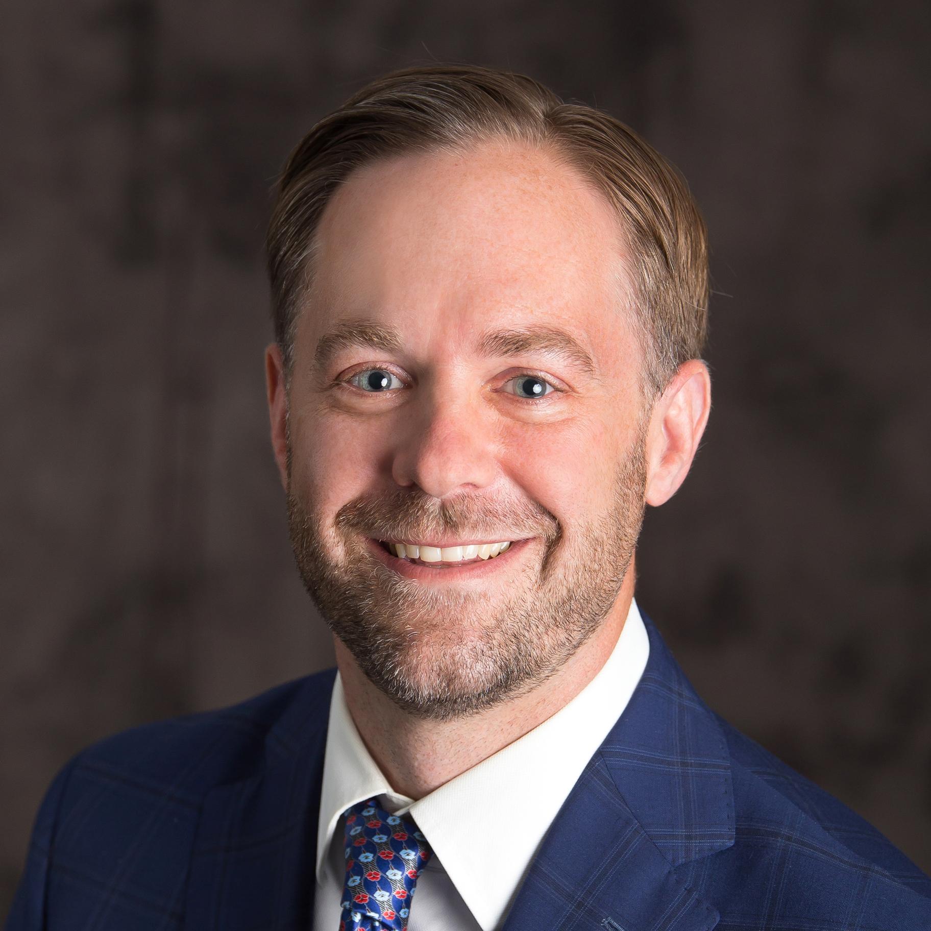 Matthew Isakson - Partner at Meridian Compensation Partners, LLC