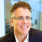 Stuart Newton - Business Development Leader at Deloitte & Touche LLP