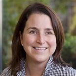Kathleen Wells - Corporate Partner at Latham & Watkins LLP