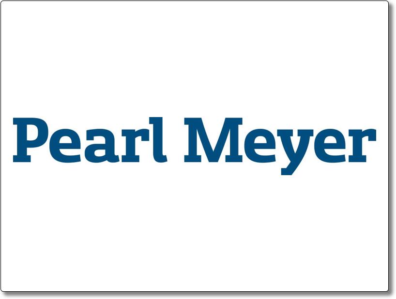 pearl_meyer.jpg