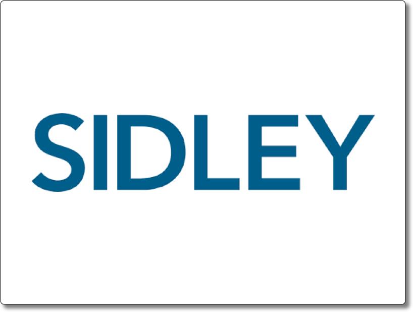 sidley.jpg