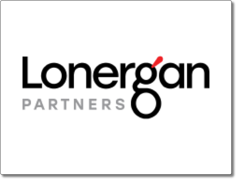 lonergan_partners.jpg