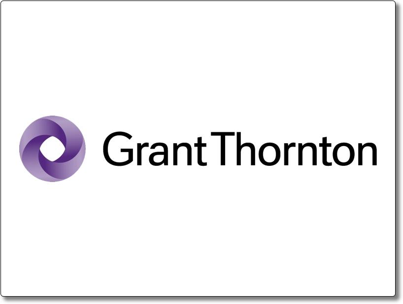 grant_thorton.jpg