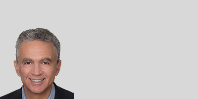 George Kadifa - Managing Director, Sumeru Equity Partners