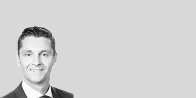 Roy Nicholson - Principal, Advisory Services, Grant Thornton