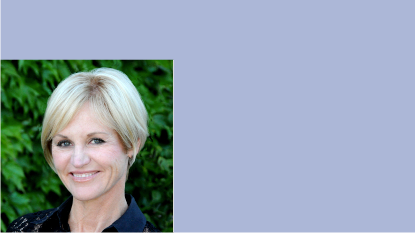 Alison Davis - Co-Founder, Fifth Era; Director, Fiserv, Ooma
