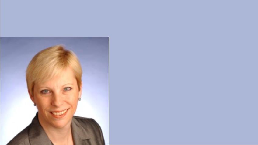 Glenda Dorchak - CEO, GMD Enterprises; Director, Mellanox Technologies