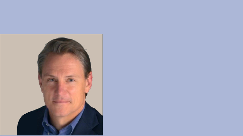 Rex Jackson - Chief Financial Officer, Gigamon