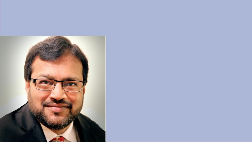 Hitesh Shah - Business Development Director, BDO