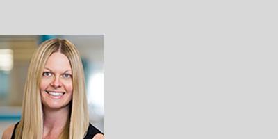 Katherine Henderson - Partner, Wilson Sonsini Goodrich & Rosati
