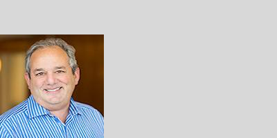 David J. Berger - Partner, Wilson Sonsini Goodrich & Rosati