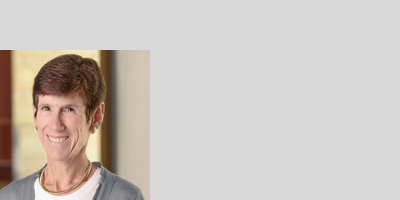 Lee Hanson - Vice Chairman, Heidrick & Struggles