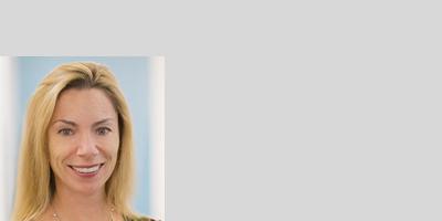 Alexa King - Executive Vice President, General Counsel and Secretary, FireEye