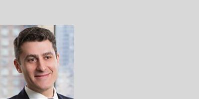 Serrin A. Turner - Partner, Latham & Watkins LLP