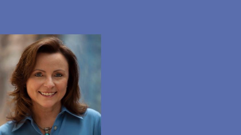 Karen Francis - Lead Independent Director, Telenav
