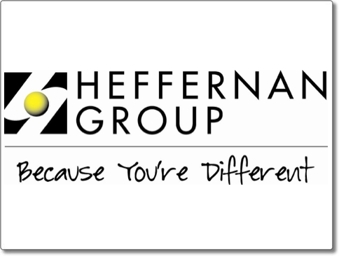 heffernan_insurance.png