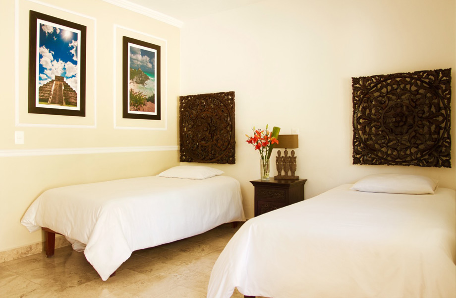 Room 1 (4).jpg