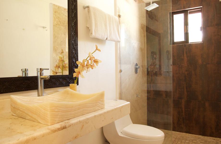 Bathroom (1) (1).jpg