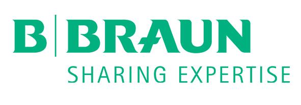 bbraun_logo.jpg