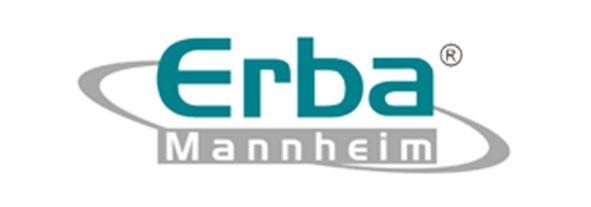 erba_logo.jpg