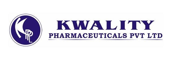 kwality_logo.jpg