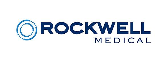 rockwel_logo.jpg