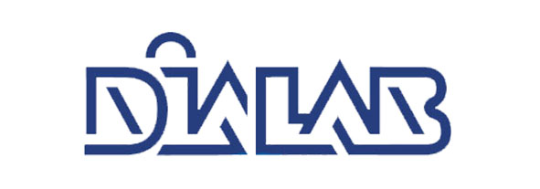 dialab_logo.jpg