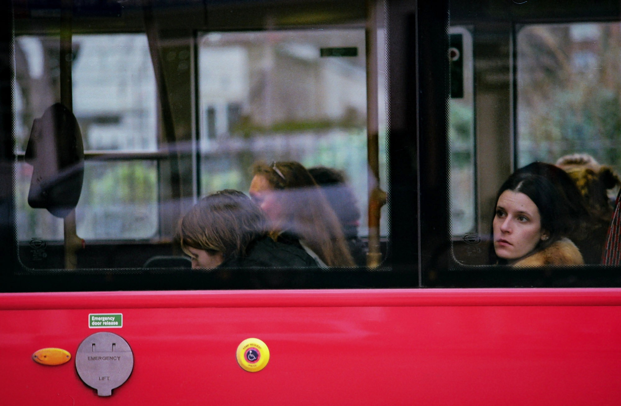 BusWoman-web.jpg