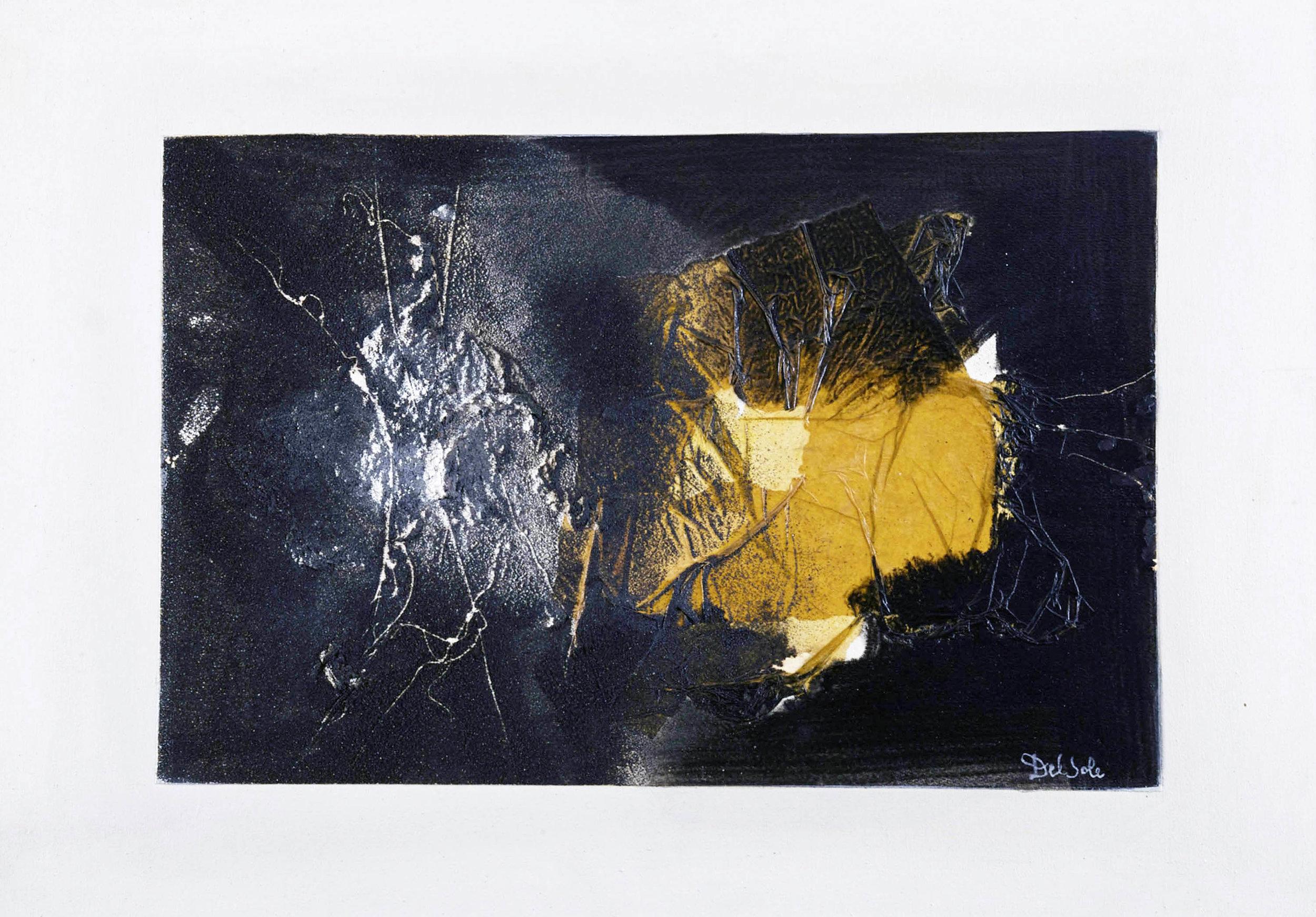 Claudio-Del-Sole_Energie-Antitetiche