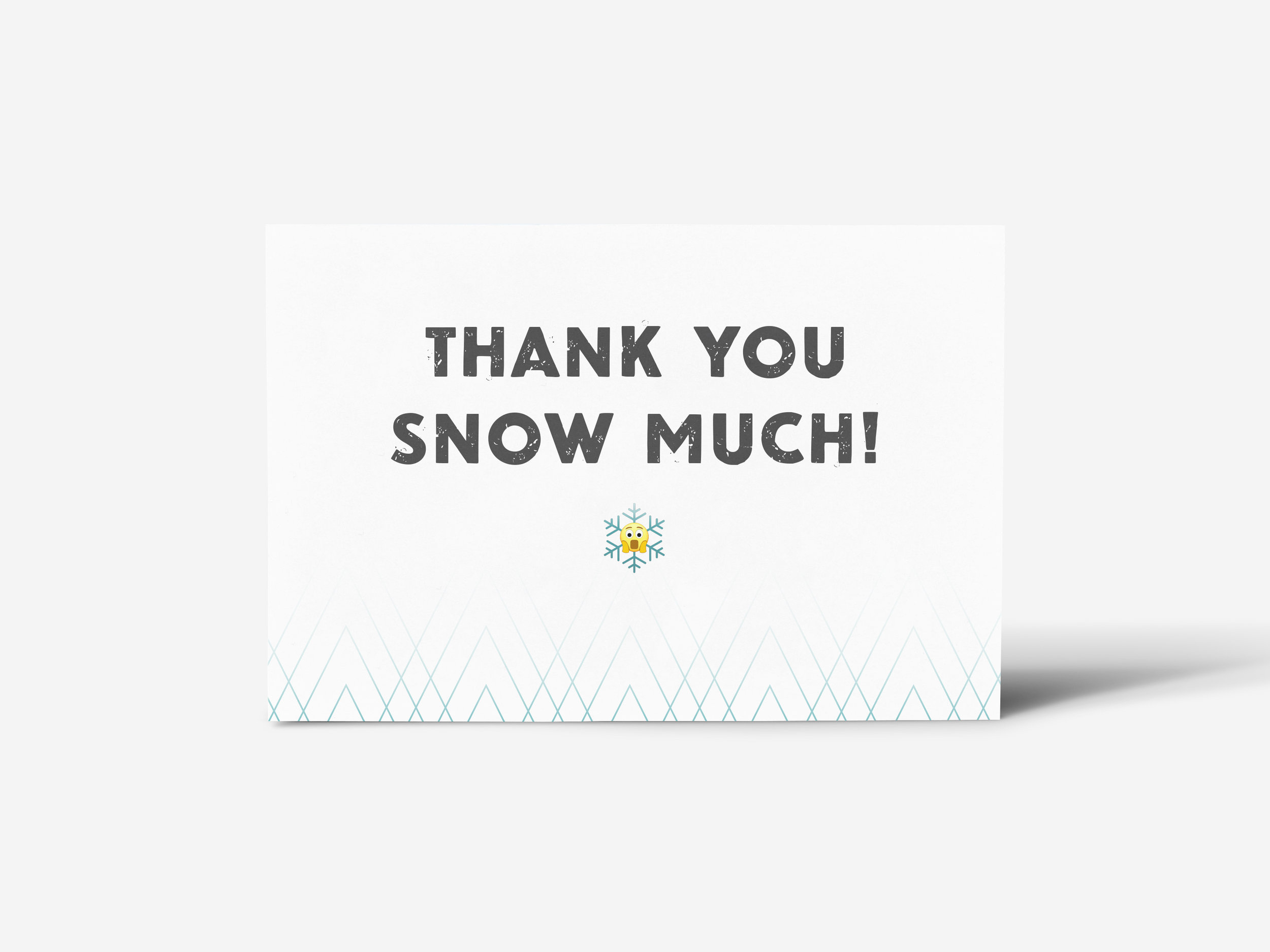 Snow-M-G!--thank-you-front.jpg