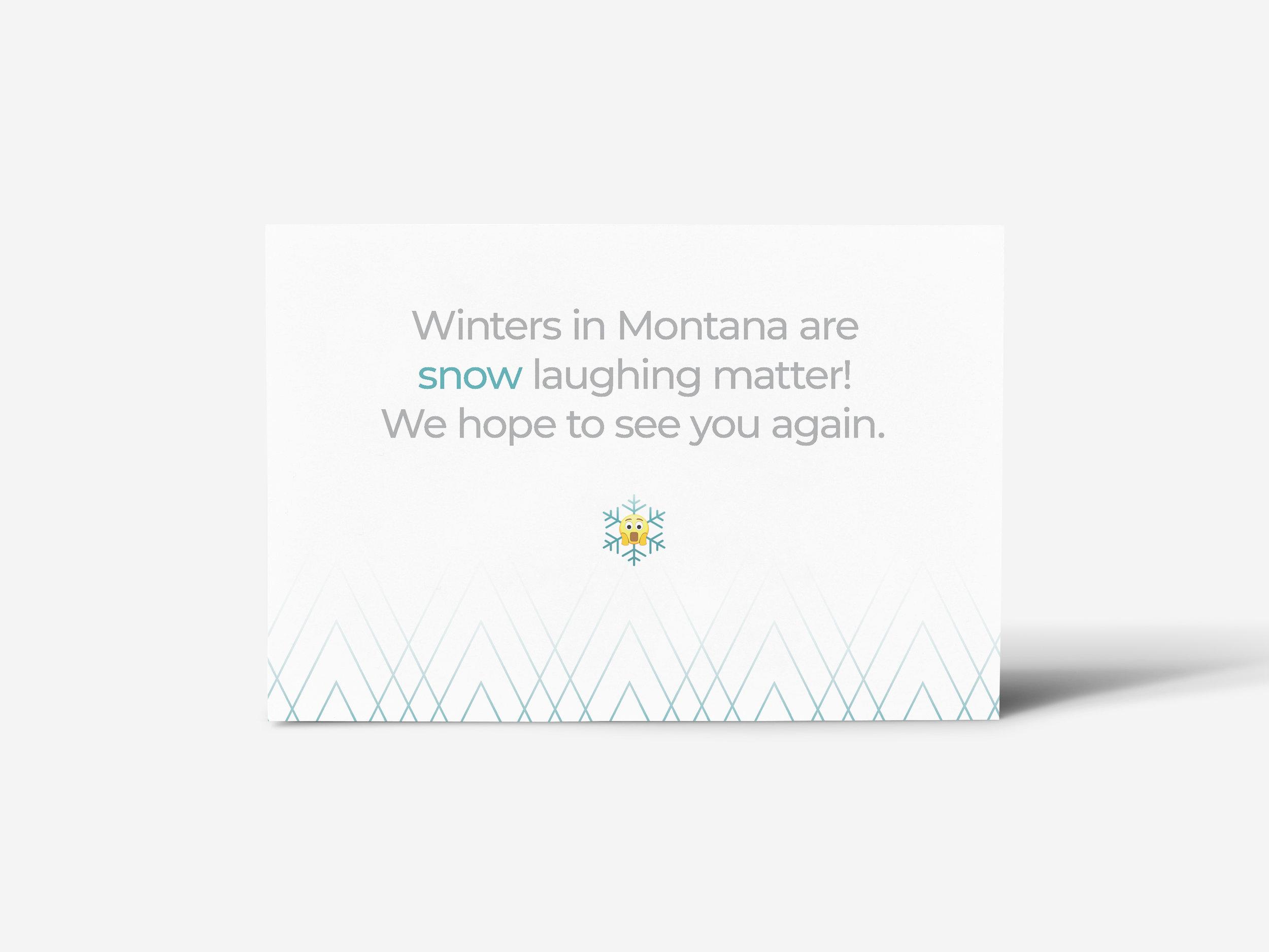 Snow-M-G!-thank-you-back.jpg