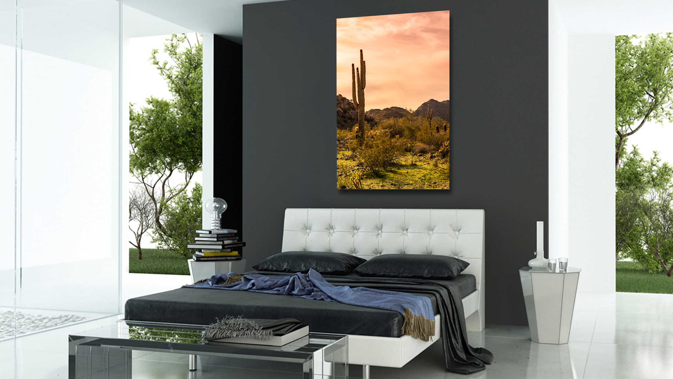 desert-garden-01.jpg