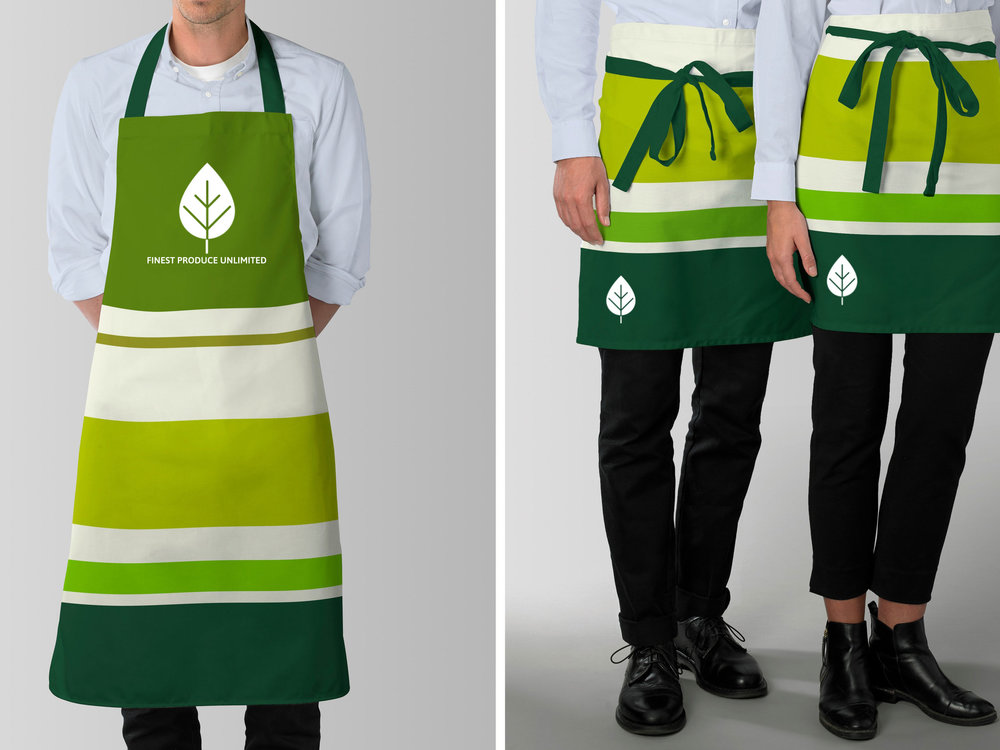 finest-produce-unlimited-aprons.jpg