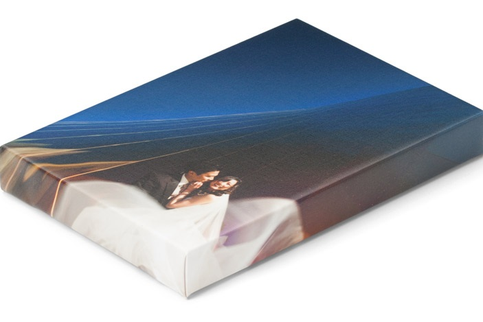 canvas-print.jpg