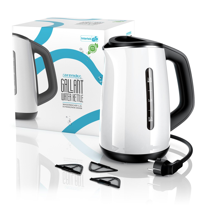 302581-Packshot-Amazon-BPA-new-Box.jpg